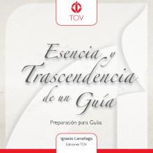 dvd_esencia_trasc