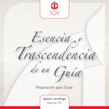 esencia_tras